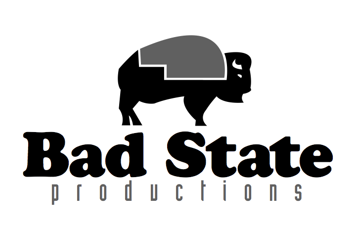 BadState Productions